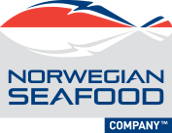 Norwegian Seafood Company